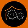 haus-automatisierung.com